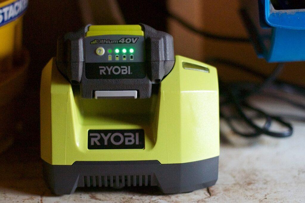 Best Aftermarket Ryobi Battery
