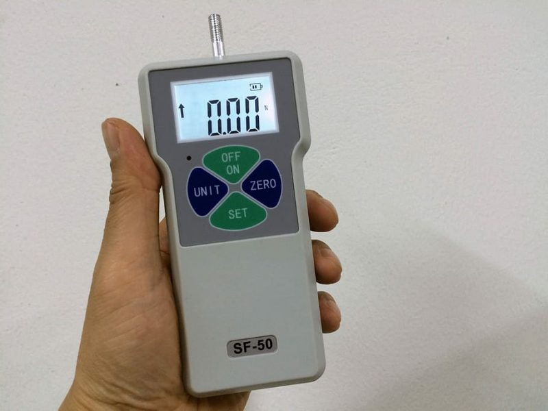 best digital hvac gauges
