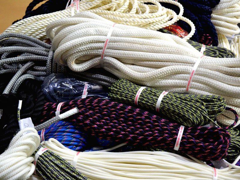 best bungee cords