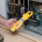 best HVAC multimeter
