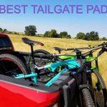 best tailgate pad