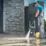 Best Pressure Washer Gun