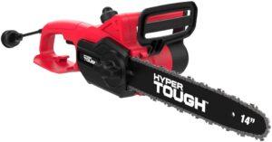 Hyper Tough Chainsaw