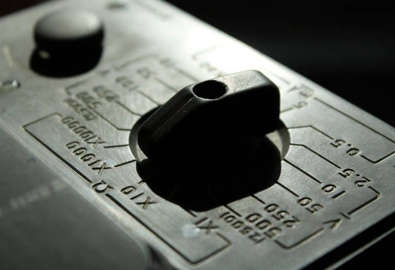How to Use Analog Multimer